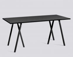 Bord Loop Stand Table