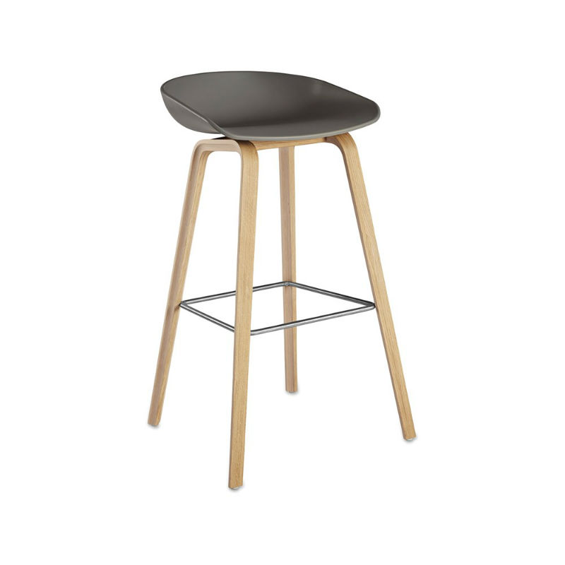 Barstol About a Stool AAS32