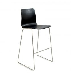Barstol JW01 Bar Stool