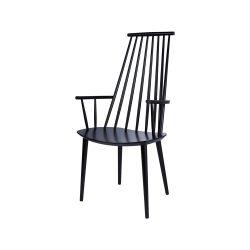 Karmstol J110 Chair