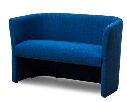Club soffa