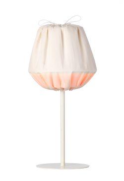 Bordslampa Baklava