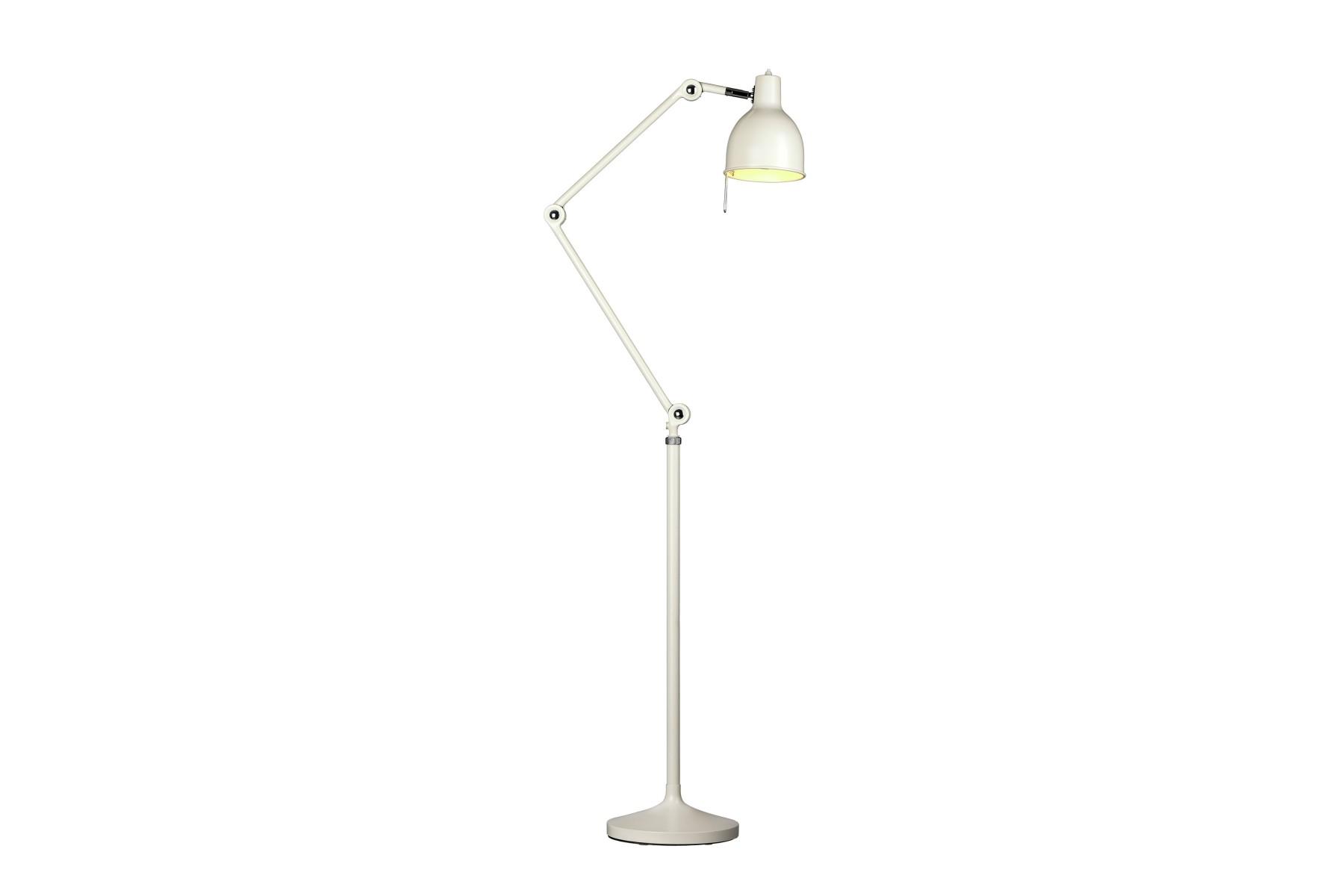 Golvlampa BJ80 | Formis.se B2B shop med belysning för företag