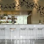 rica_talk_hotel_marge