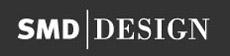 SMD-Design_logo