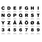 primebild_soundoff_bokstavar_letters