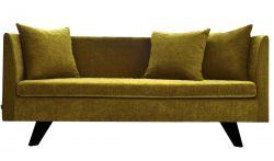 Lounge soffa Stunder