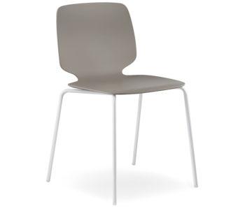 Barstol BABILA 2748 och 2747  Formis B2B online shop för möbler