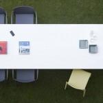 VOLT_ARKI-TABLE_02
