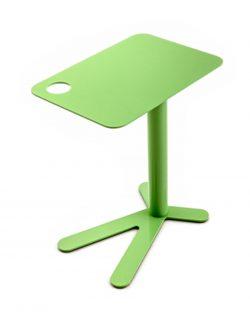 Laptop bord Space Chicken, höj-och sänkbart