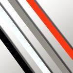 Lintex Edging strips