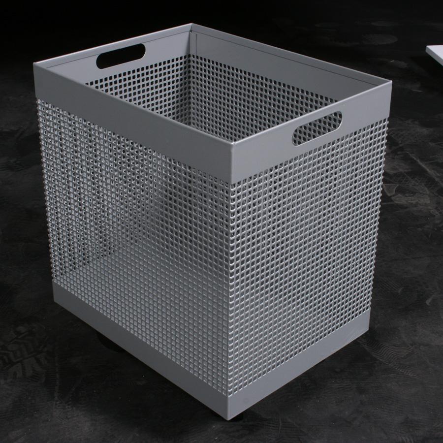Papperskorg Square SQ 115