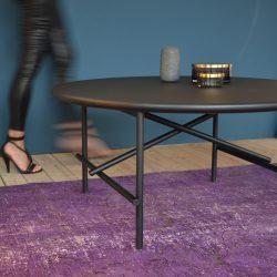 Soffbord Tap/2 Coffee table