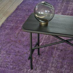 Soffbord Tap/5 Coffee table