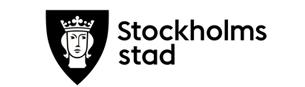 stockholms-stad