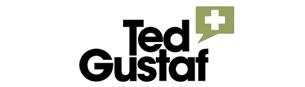 Ted Gustaf