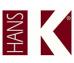 Hans K