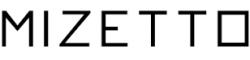 Mizetto logotype