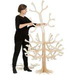 Trädfigur Lovi Spruce