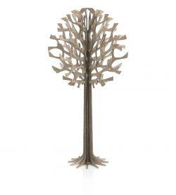 Trädfigur Lovi Tree