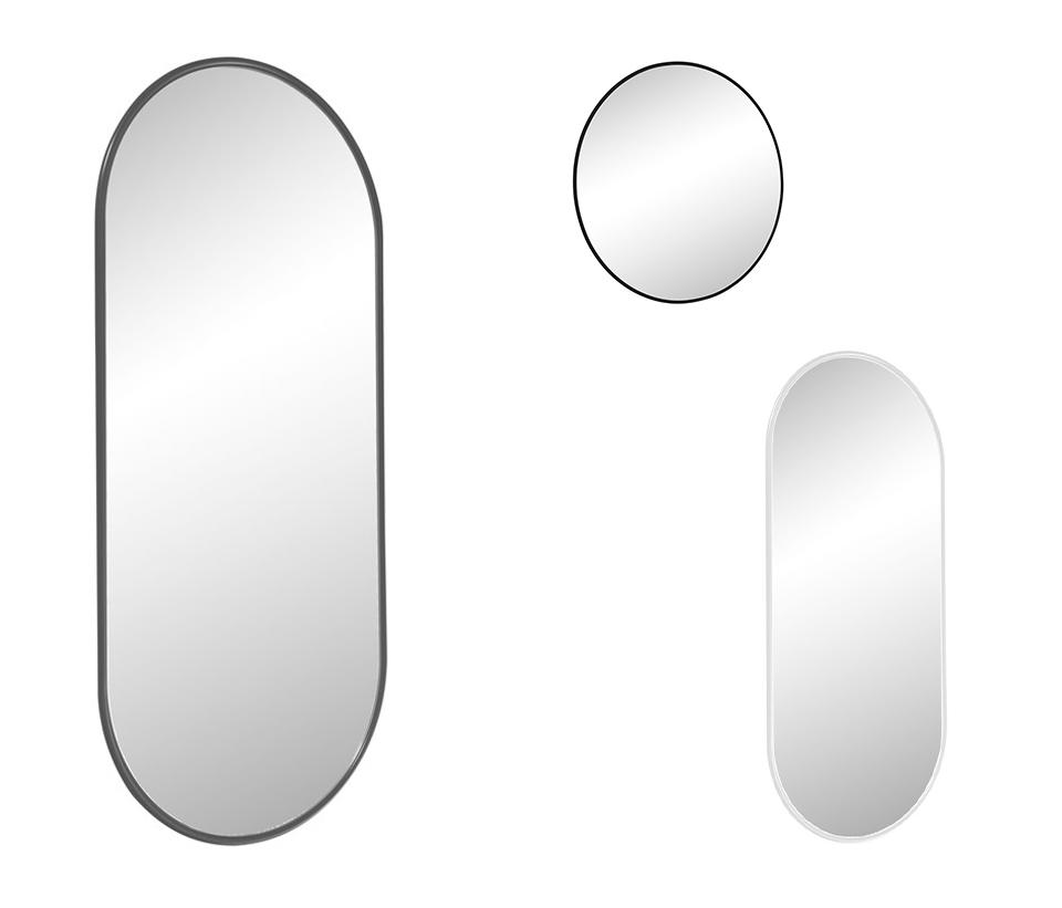 Spegel Haga