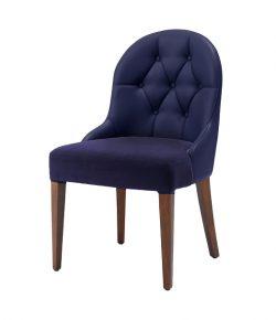 Stol Mimic