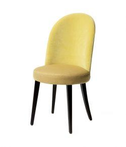 Stol Minou