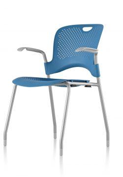 Herman Miller Caper stol