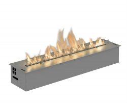 Eldstad Fire Line Automatic 3
