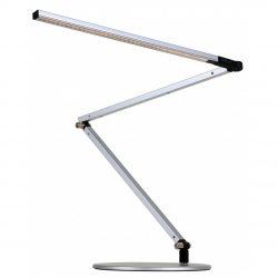 Skrivbordslampa Z-Bar