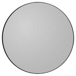 Spegel Circum