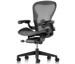 Arbetsstol Aeron Chair