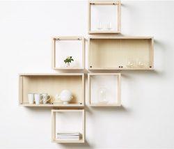 Vägghylla-Cubebrick-interior
