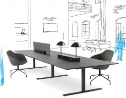 VX_konferensbord