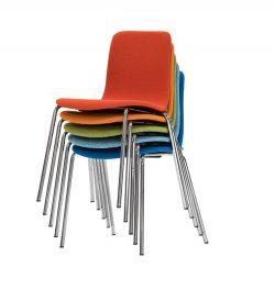 Base stol och karmstol