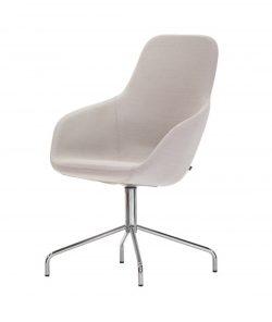 Glove stol