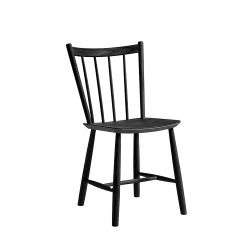 Pinnstol J41 chair