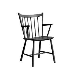 Pinnstol J42 chair