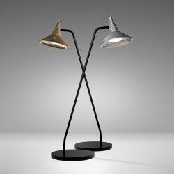 Bordslampa Unterlinden Table - LED 3000K
