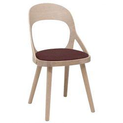 Colibri stol