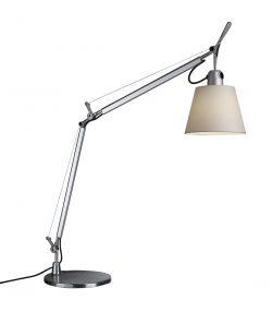 Skrivbordslampa Tolomeo Basculante Table