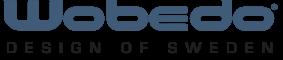 Wobedo Design