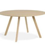 COPENHAUGE CPH25 ROUND TABLE