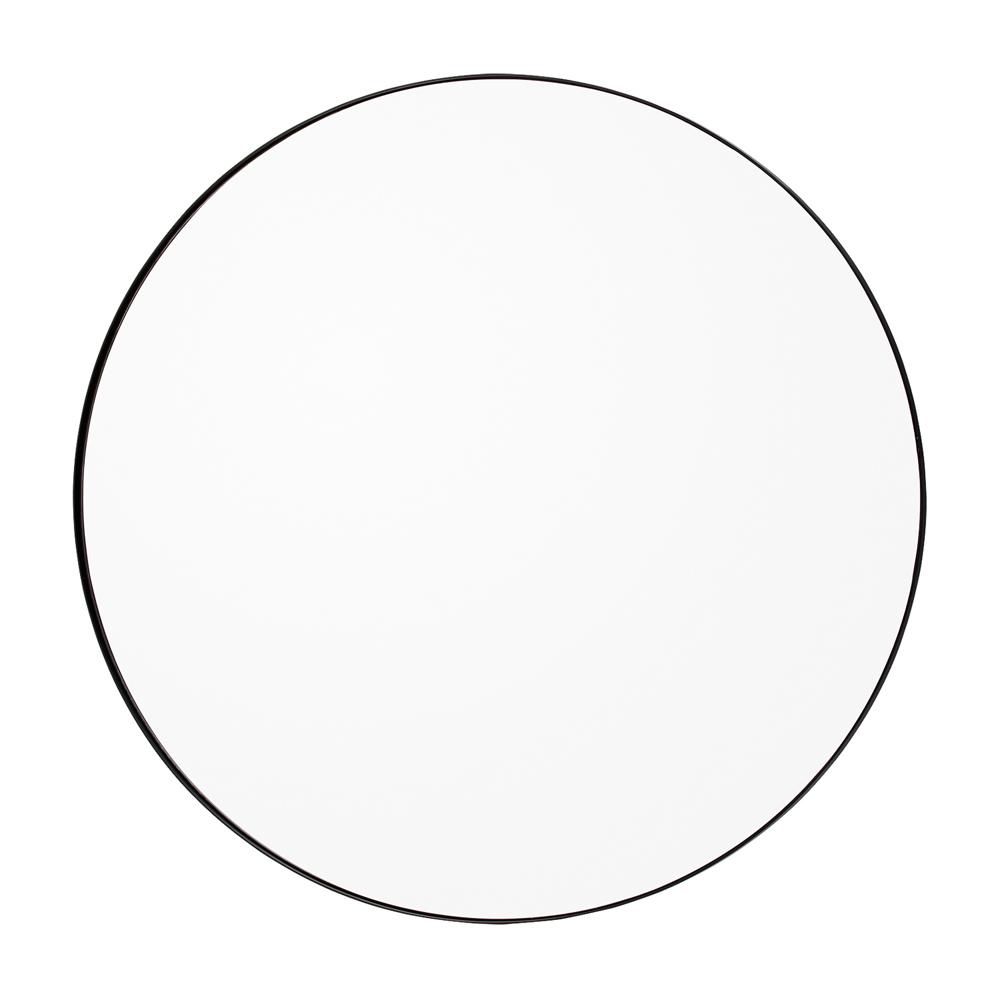 Spegel Circum clear