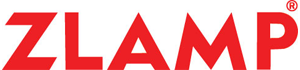 zlamp logo