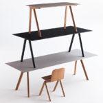 Bord CPH30 table