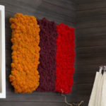 Flex Element colours x 3