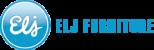 ELJ Furniture