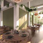 csm_Kurage-slide-panel-flex-restaurant_01_600x600_c9d7dba07a
